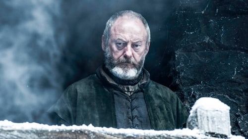 Watch Game of Thrones S6E4 in English Online Free | HD