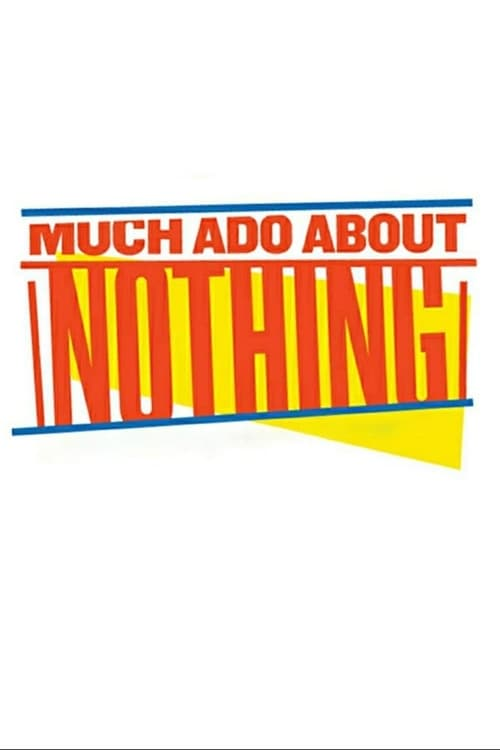The Public's Much Ado About Nothing