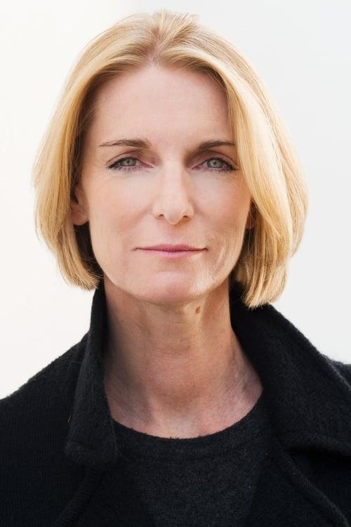 Helen Masters