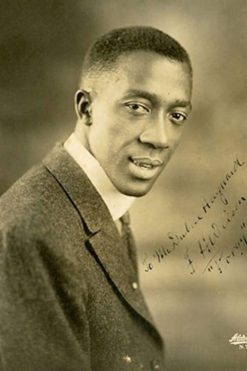 Frank H. Wilson