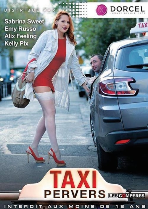 Taxi Pervers