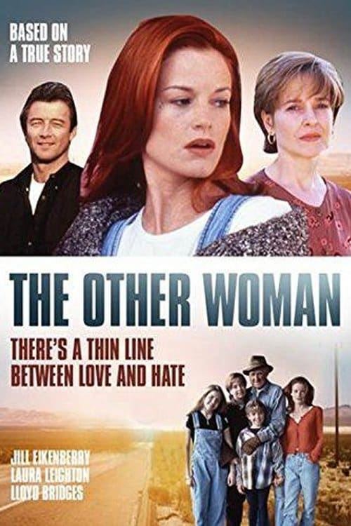 ©31-09-2019 The Other Woman full movie streaming