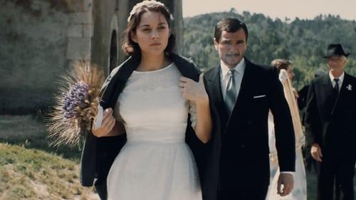 Regarder Mal de pierres (2016) dans Français En ligne gratuit | 720p BrRip x264