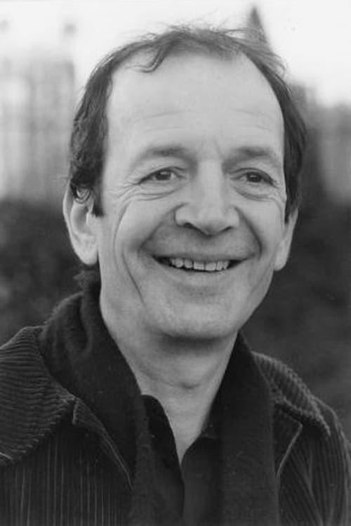 Pierre Baillot
