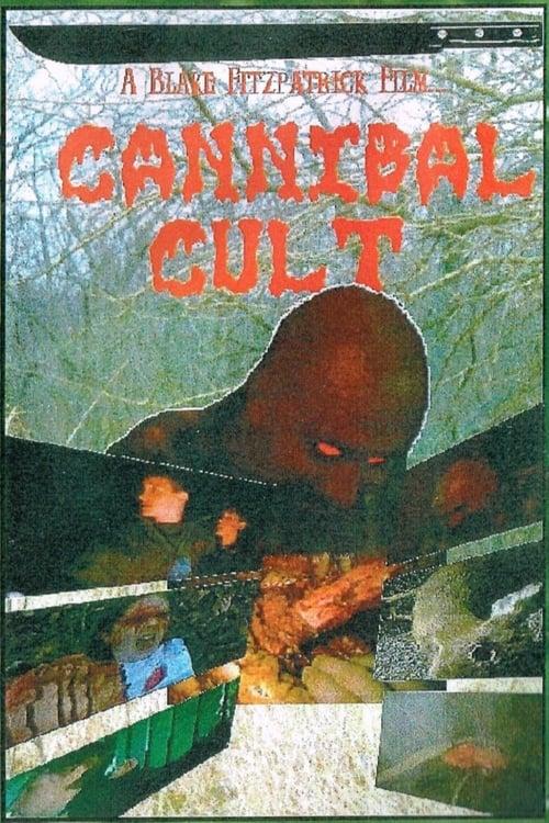 Cannibal Cult