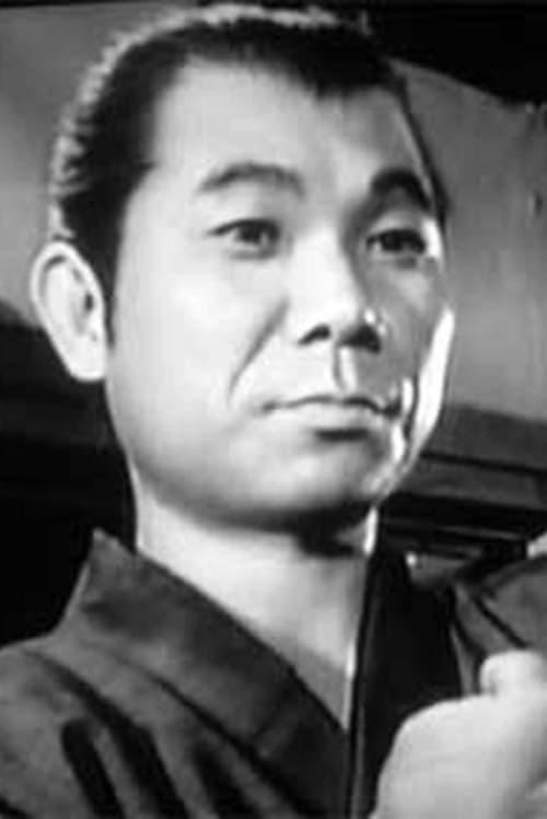Michimaro Otabe