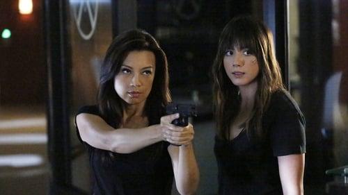 Watch Marvel's Agents of S.H.I.E.L.D. S2E9 in English Online Free | HD