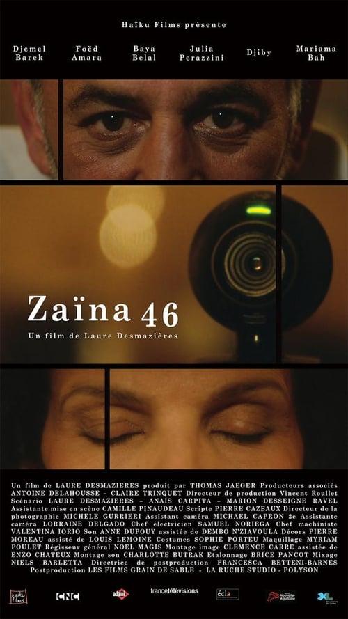 Zaïna46