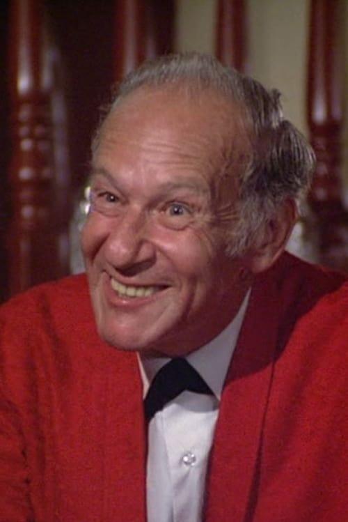 Walter Janovitz