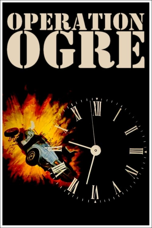 Operation Ogre