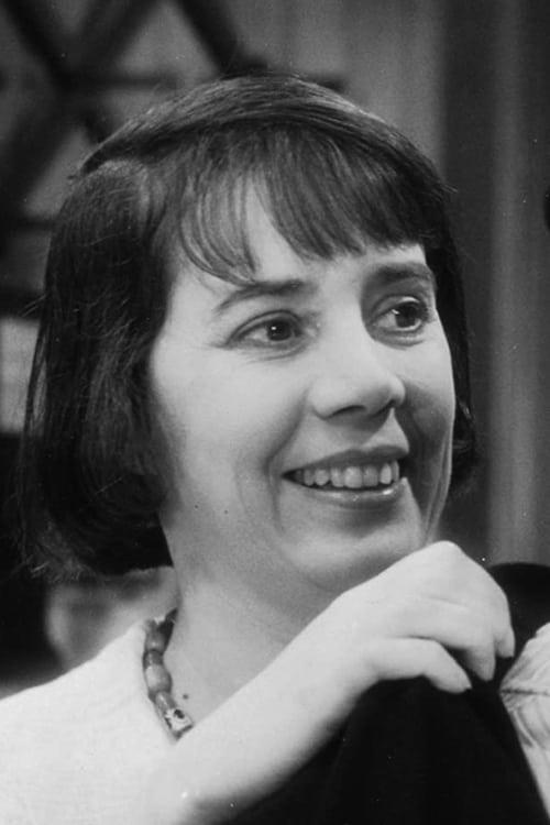 Leila Bennett