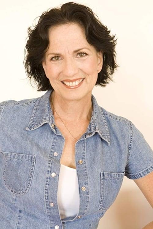 Linda Joy Henry