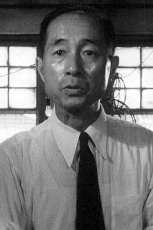 Toranosuke Ogawa
