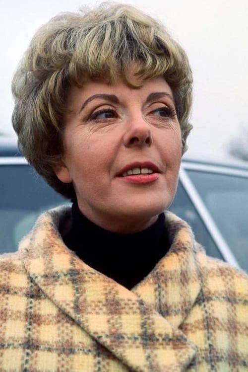 Pauline Jameson