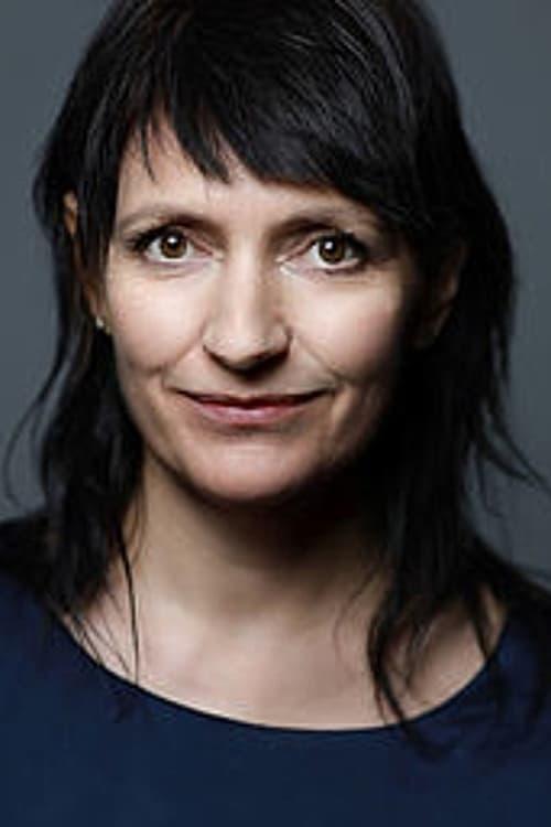 Sukie Smith