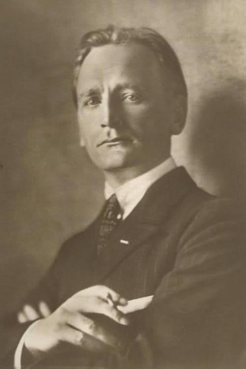 Josef Peterhans