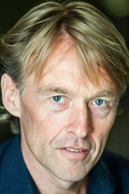 Erik de Vries