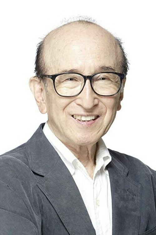 Tamio Ohki