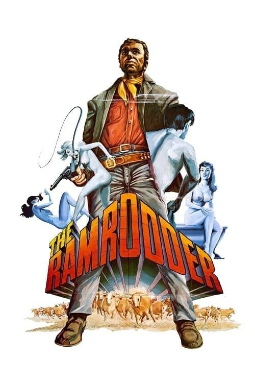 The Ramrodder