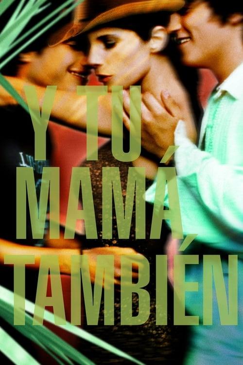 Y tu mamá también (2001-06-08)