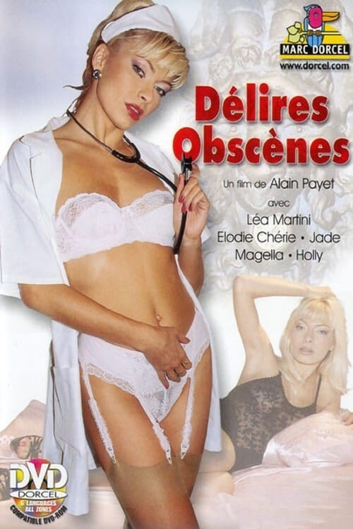 Obscene Delusions