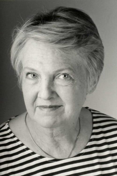 Danièle Ajoret
