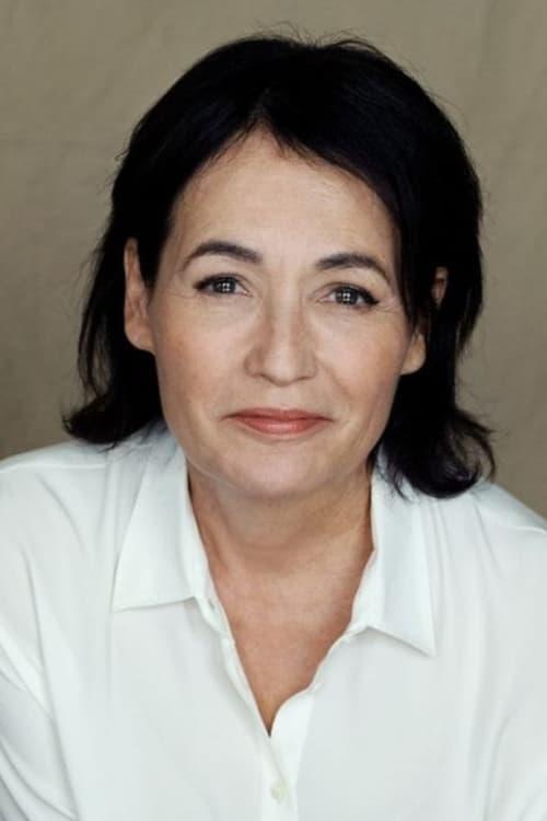 Anke Sevenich