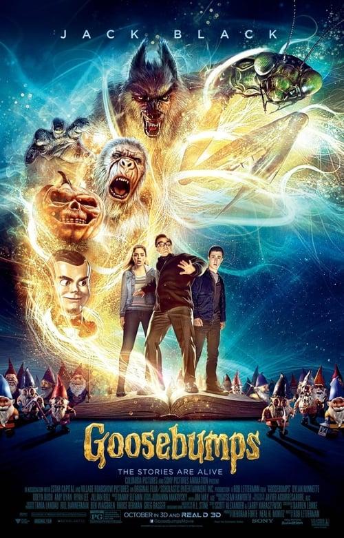 richard the lionheart movie trailer 2015
