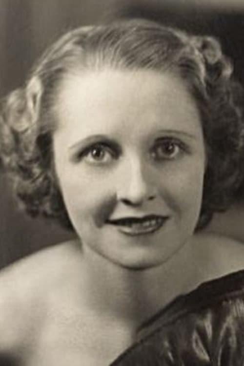 Helena Pickard