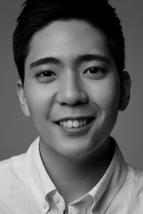 Shin Seok-ho