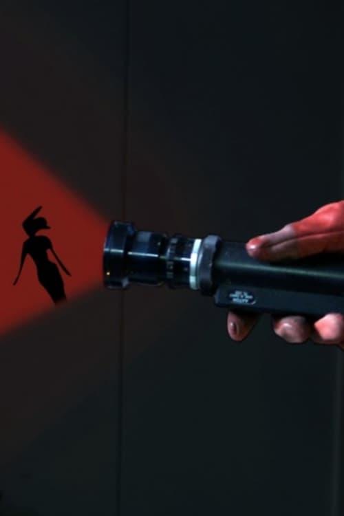 La rouge et la noire