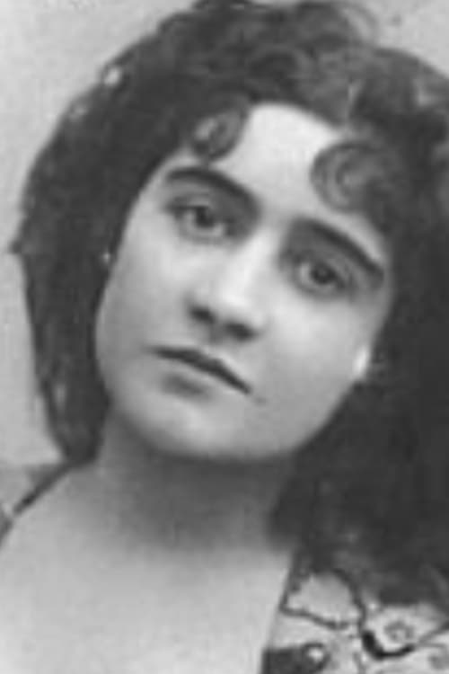 Jehanne d'Alcy