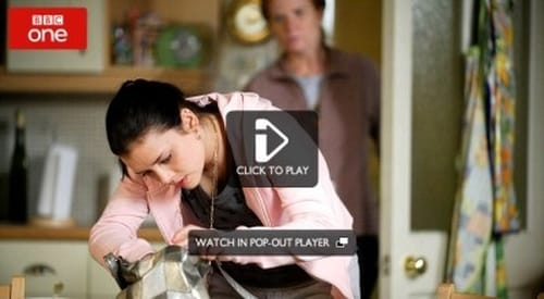 Watch EastEnders S24E197 in English Online Free | HD