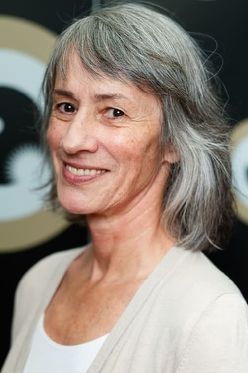Rose-Marie Schneider