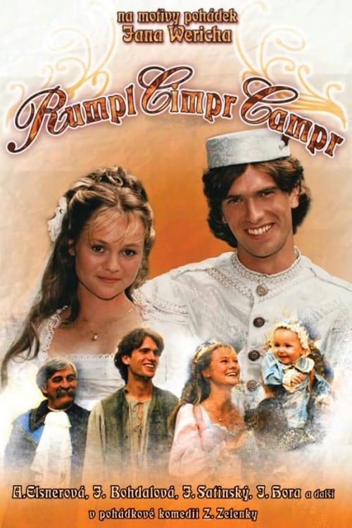 RumplCimprCampr