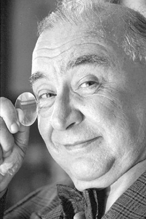 Cláudio Mamberti
