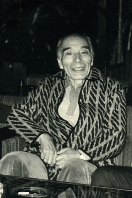 Yoshio Yoshida