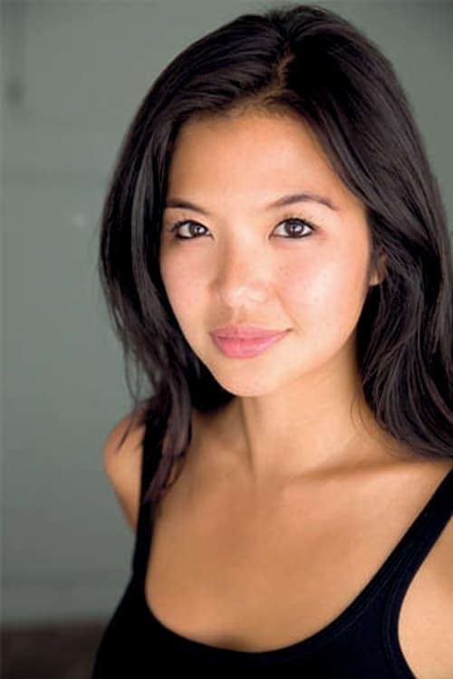 Jenn Liu