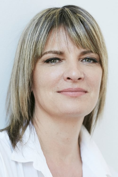 Brigitte Paquette