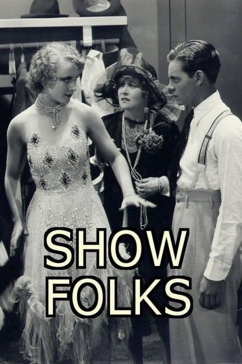 Show Folks