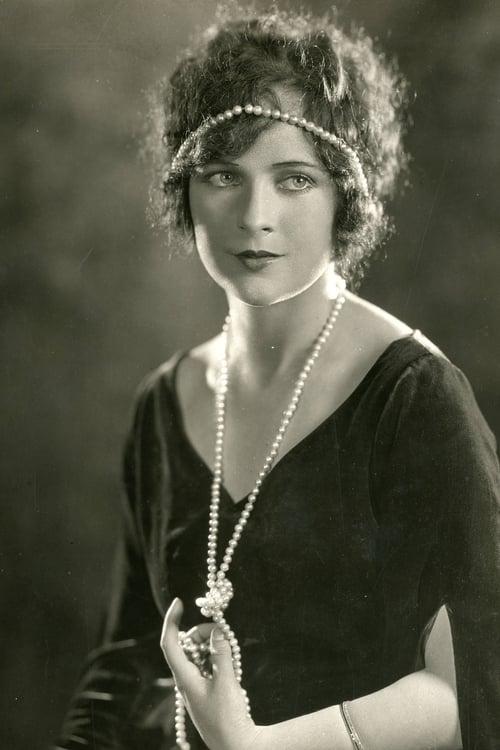 Jacqueline Logan