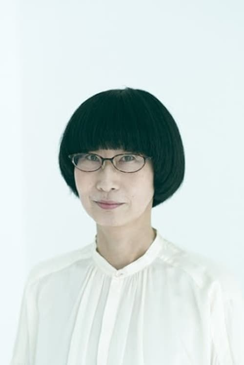 Miwako Shishido