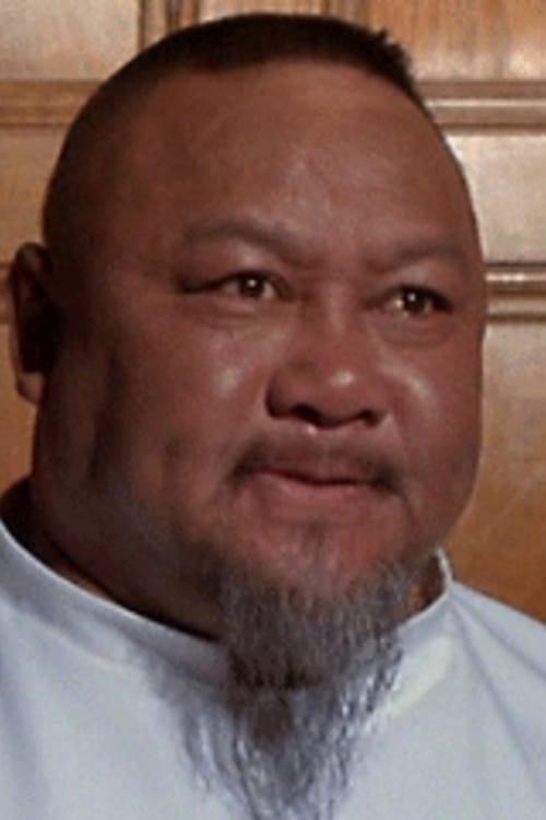 Professor Toru Tanaka