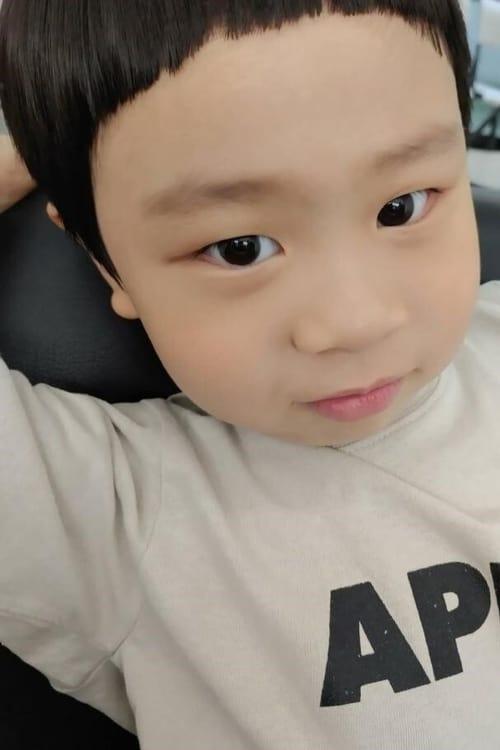 Kim Joon
