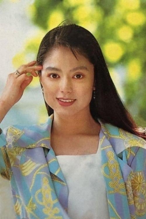 Yoshiko Fujita