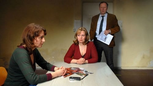Watch Scene of the Crime S39E22 in English Online Free | HD