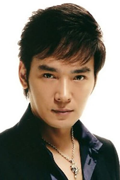 Jiao Vincent