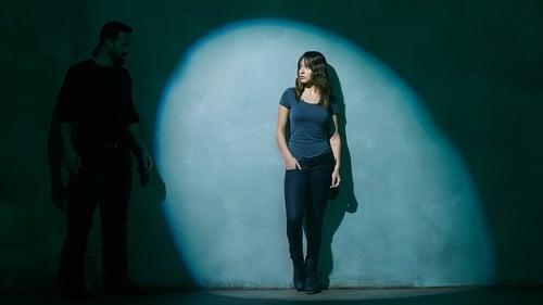 Marvel's Agents of S.H.I.E.L.D. Season 5 Episode 16 : Inside Voices