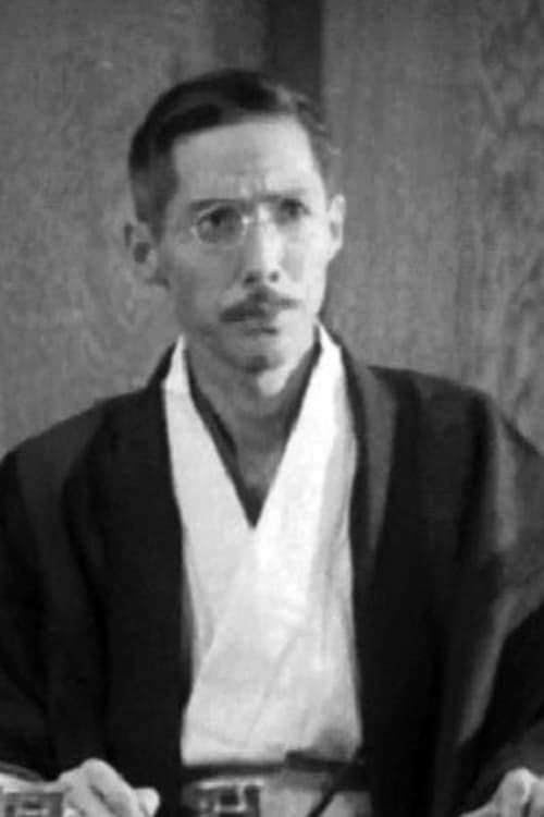 Reikô Tani