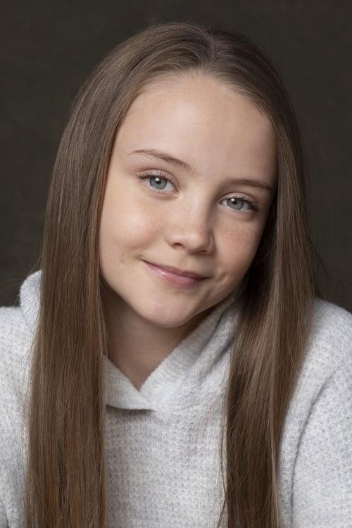 Tessa Kozma